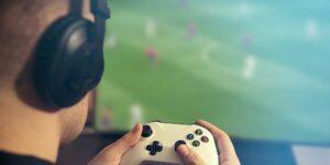 fussball-videospiel-xbox-tv