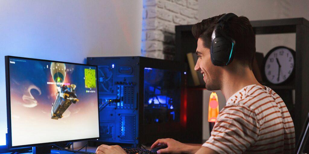 gamer-pc-keyboard