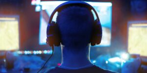 gamer-pc-shooter-headset