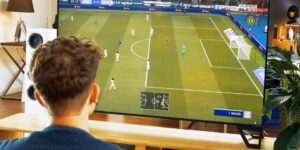 fifa-21-tipps-turn-on-bpartgaming