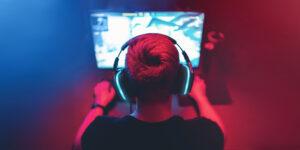 gamer-esport-pc-headset