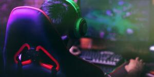 gaming-headset-green-pc-esports