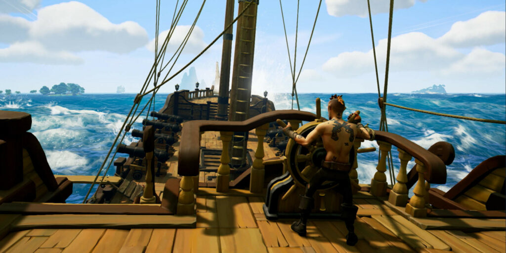 sea-of-thieves-pirat-schiff-steuer